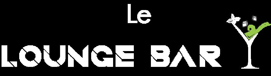 Le Lounge Bar – Aix les Bains